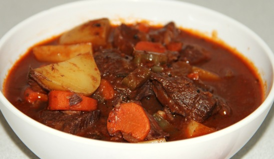 beef stew2
