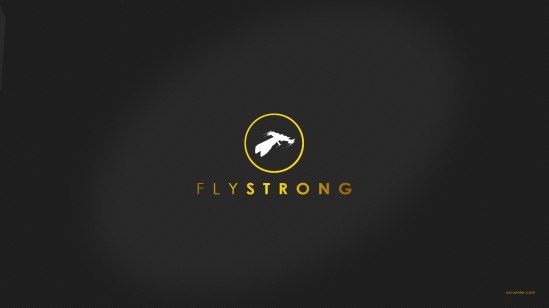flyStrong1980
