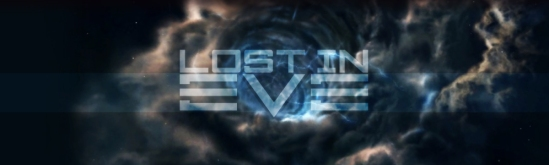 lost in EVE