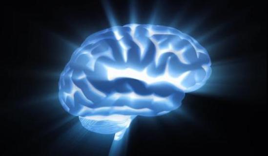 brain light pulse SS