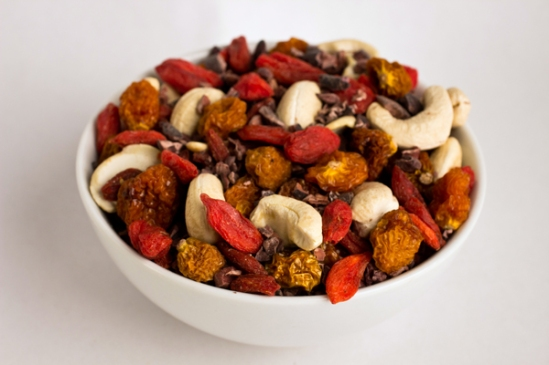 superfood_trailmix