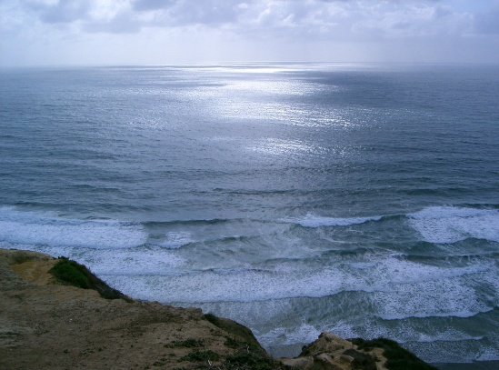 UCSD-cliff-oceanview