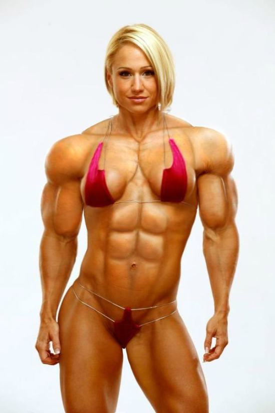 photoshop-female-muscle