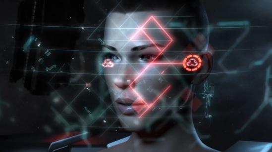 EVE-Online-Rubicon1